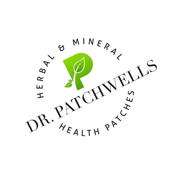 Dr Patchwells