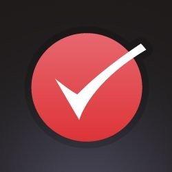 Insurance2go logo
