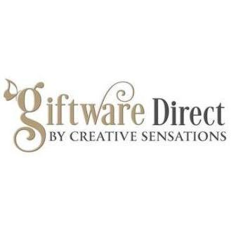 Giftware Direct logo