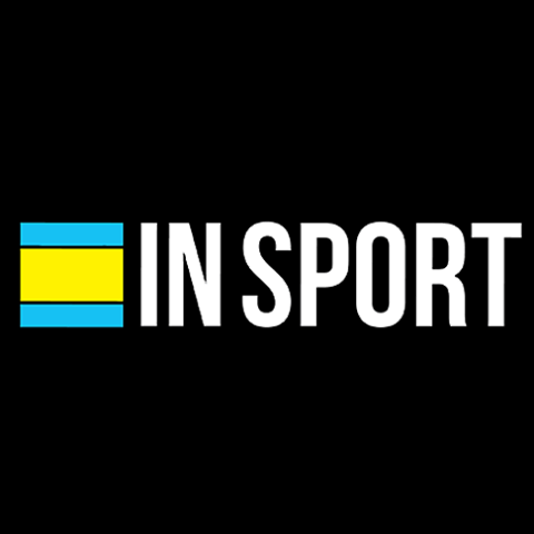 INSPORT logo