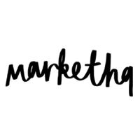 Market HQ