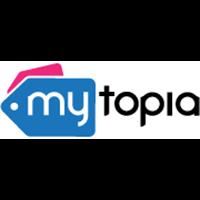 MyTopia logo