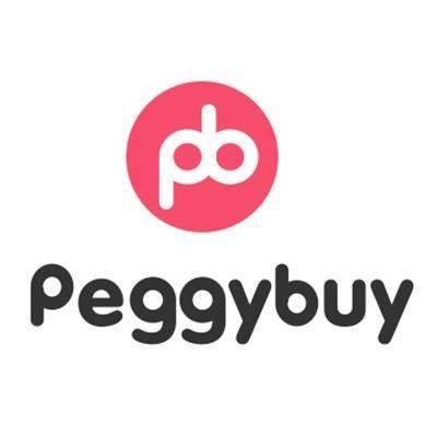 Peggybuy logo