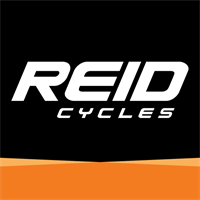 Reid Cycles logo