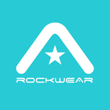 Rockwear logo