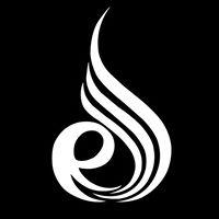 Ryderwear logo