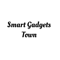 Smart Gadgets Town