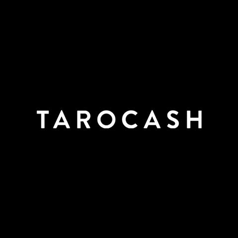 Tarocash