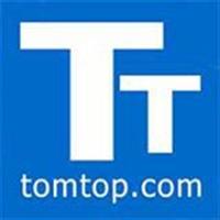 Tom Top