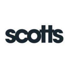 scottsmenswear