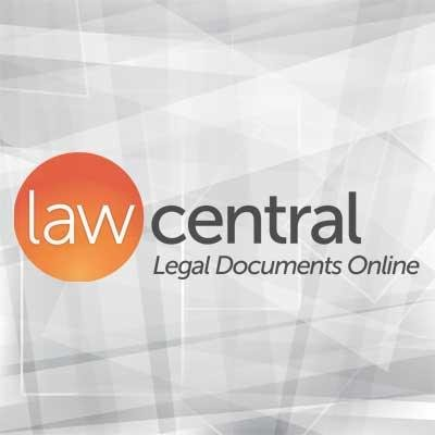 Law Central