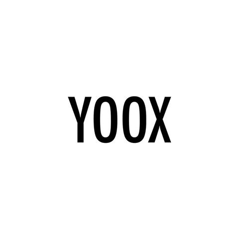 YOOX logo