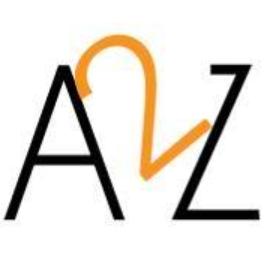 A2Z Clothing