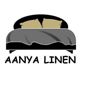 AANYA LINEN