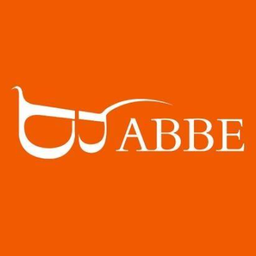 ABBE Glasses