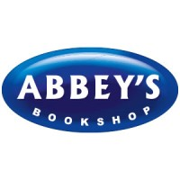 Abbey's Bookshop logo
