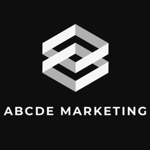 ABCDE Marketing