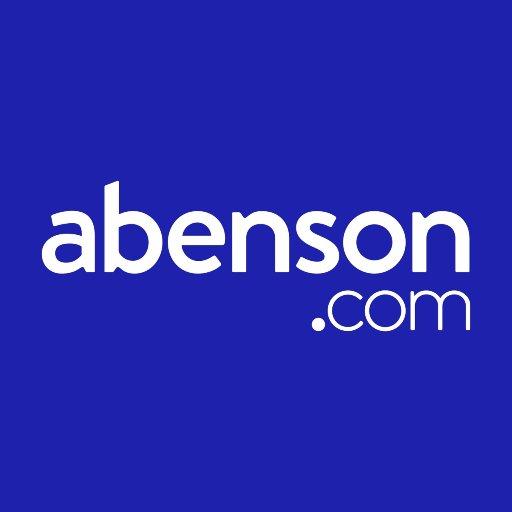 Abenson logo