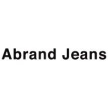 Abrand Jeans logo