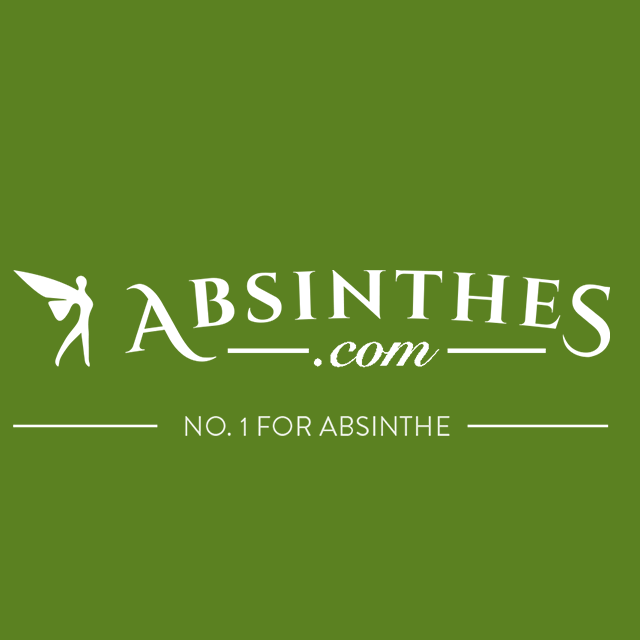 Absinthes logo