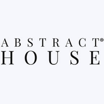 Abstract House
