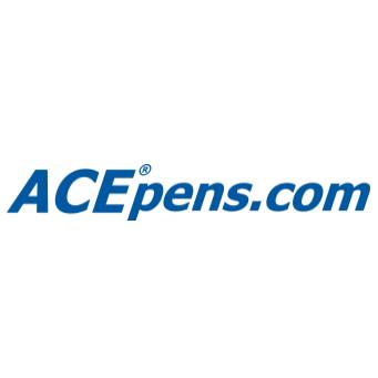 ACE Rosa Pen Corporation