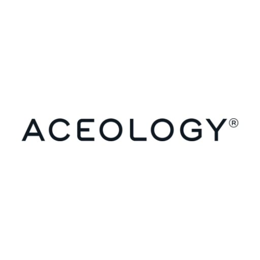 Aceology