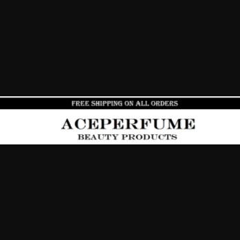 AcePerfume