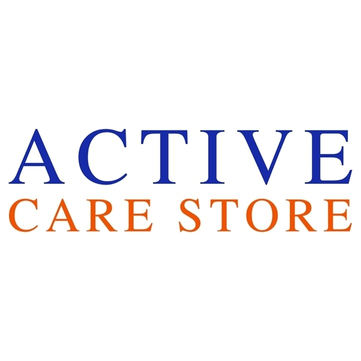 Active Care Store logo