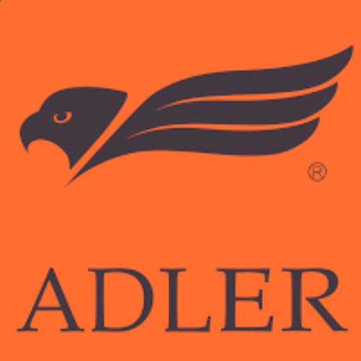 ADLER Business Gifts