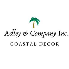 Adley & Company Inc.