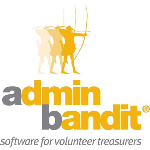 Admin Bandit