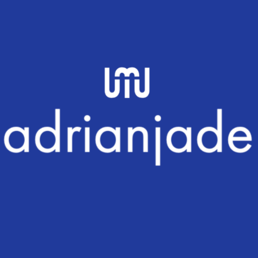 AdrianJade