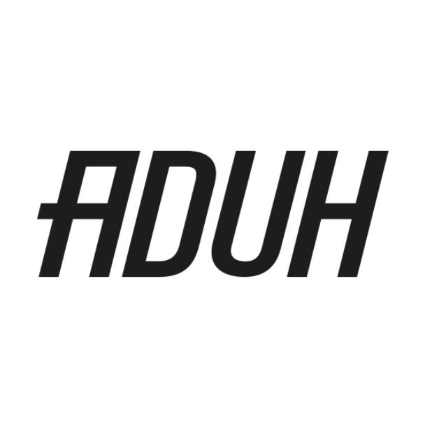 ADUH logo