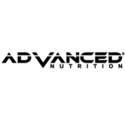 Advanced Nutrition