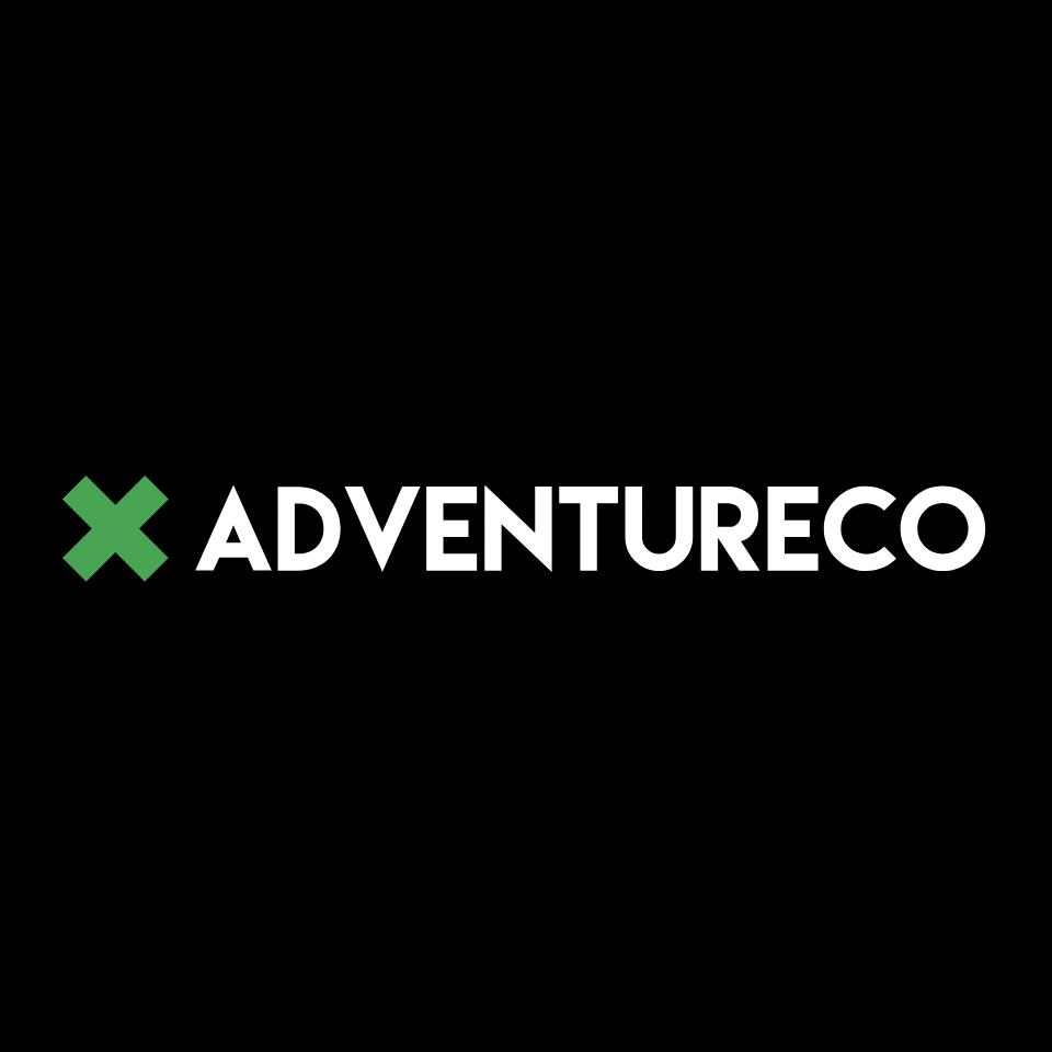 AdventureCo