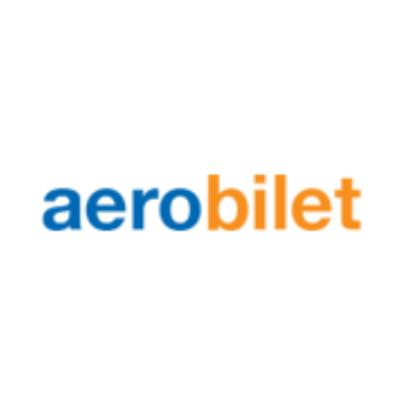 Aero Bilet