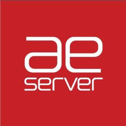 AEserver