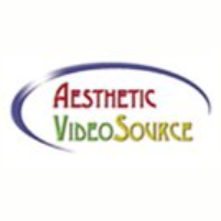Aesthetic Video Source