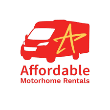 Affordable Motorhome Rentals