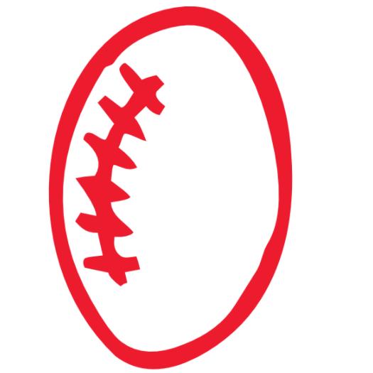 AFL Footy Shop