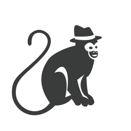 Agent Monkey