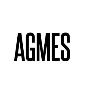 AGMES