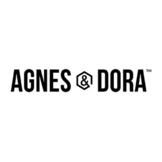 Agnes & Dora