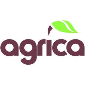 Agrica logo
