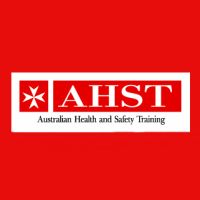 Australian Health and Safety Training