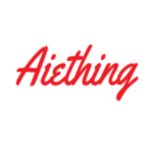 Aiething