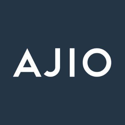 Aijo logo