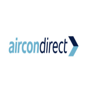 Aircon Direct