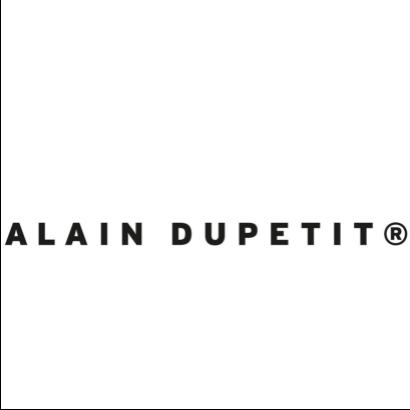 Alain Dupetit
